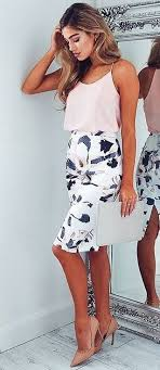 dresses to wear to a summer wedding best 25 summer wedding guest ideas on summer