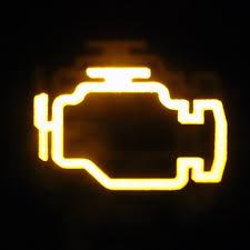check engine light smog diagnosing the dreaded check engine light chris duke