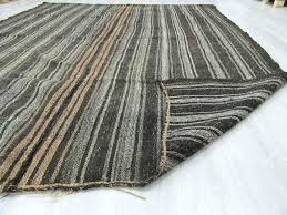 Modern Kilim Rugs Modern Kilim Rugs Prev Turkish Newyeargreetings Co