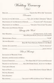 catholic wedding program catholic mass wedding program catholic wedding wedding
