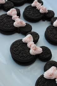 minnie mouse s day these are i am going to be these for the kiddoes