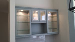 Full Overlay Kitchen Cabinets Here We Have Another Good Example Of