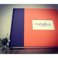 Leather Wedding Albums Custom Baby Scrapbook Albums Wedding Leather Book Photo Album