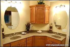 Bathroom Counter Storage Garage Storage Cabinet Enchanting Appliance Garage For Kitchen