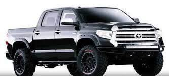 2016 toyota tundra mpg 2017 toyota tundra diesel price mpg pictures specs