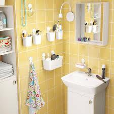 Credence Salle De Bain Ikea petit rangement salle de bain au dela de la croyance sur
