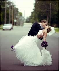 wedding shoes purple wannabe diy the black bridesmaid dress