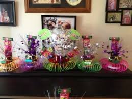80s party table decorations 80s party decorations cake ideas and designs of 80 party decoration