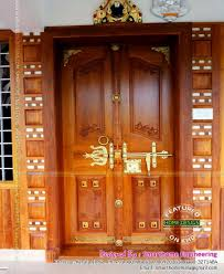 Door Design In Wood Front Door Designs In Wood Collection Modern Wooden Front Door