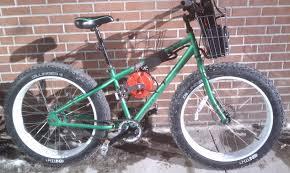 walmart motocross bikes walmart dirt cheap donor fatbikes electricbike blog com