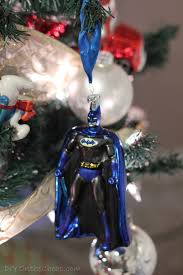 batman tree decorations decoration image idea