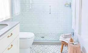 carrelage mural cuisine provencale carrelage mur salon on voit lupaisseur du mur with