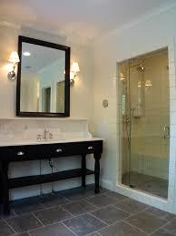 slate tile bathroom designs marvelous blue slate tile bathroom 23527 home ideas gallery home