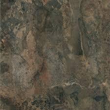 Self Adhesive Kitchen Floor Tiles Achim Home Furnishings Ftvma44820 Nexus 12 Inch Vinyl Tile Dark
