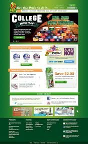 home design games on facebook food u0026 cpg digitalday break web design news