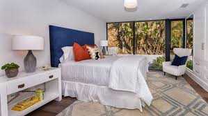 Home Design Kendall Jenner Bedroom Design Cool And Charming New