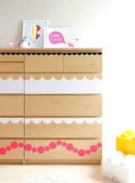 stickers cuisine enfant autocollant pour cuisine accessoires cuisine papier autocollant