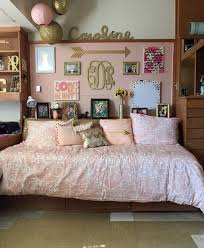 The Fashion Beat Cool Stuff For Your Dorm Room Apartment by 36 Best Skygarden Images On Pinterest Teen Bedrooms Diy And