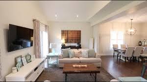 interior design kitchener 945 eden oak court kitchener real estate video tour youtube