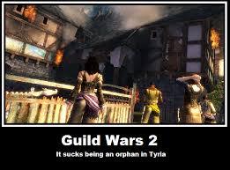 Guild Wars 2 Meme - jeff grubb leaves anet guildwars2
