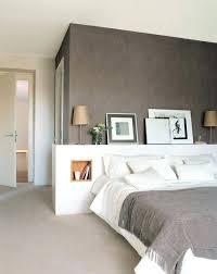 console pour chambre à coucher console pour chambre a coucher comment incorporer la couleur grage