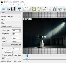 Meme Maker Program - 6 best free gif meme maker software for windows