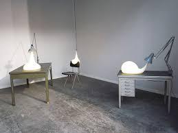 12 unusual light bulb designs