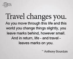 auslandsjahr sprüche so true inspirational quotes auslandsjahr