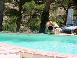 chambre d hote fontaine du vaucluse chambres d hôtes villa chante coucou chambres d hôtes fontaine de