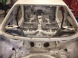lexus sc300 good for drifting build chris u0027s sc300 drift car page 3 clublexus lexus forum