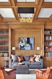 Interior Design Magazines 109 Best Gentleman U0027s Quarters Images On Pinterest Games