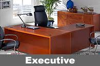 San Francisco Used Office Furniture by Pretty Ideas Office Furniture San Francisco Astonishing Decoration