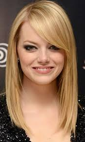 up to date cute haircuts for woman 45 and over 45 best haircuts for women and girls with fine hair fine hair