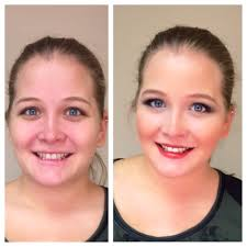 makeup classes in columbus ohio makeup 101