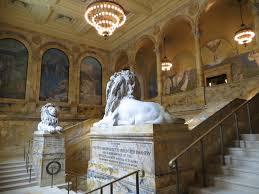 boston public library interior video and photos madlonsbigbear com