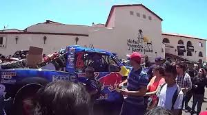 baja 500 la revision ensenada baja california méxico youtube
