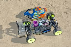 Wildfire Drake Clean by Radio Control Cars How The Pros Race Wsj