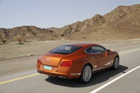 bentley v8s bentley gt v8s finance tvs financetvs finance finance tvs