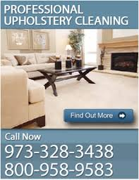 Furniture Upholstery Cleaner Upholstery Cleaning Nj Furniture Upholstery Cleaning Nj