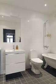 easy bathroom interiors for your interior designing home ideas