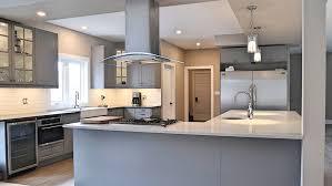 ikea kitchen cabinet price singapore ikea kitchens with non ikea quartz countertops pros and cons