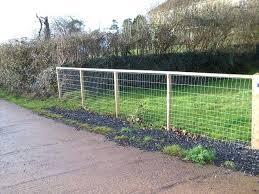 Privacy Fencing Ideas For Backyards Backyard Fencing Options U2013 Mobiledave Me