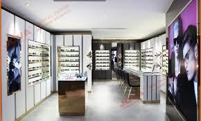 Optic Interiors Sales Optical Showroom For Optical Shop Showroom Design Buy