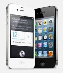 virgin mobile black friday best 20 iphone plans ideas on pinterest iphone app photo