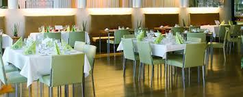 Interior Designs For Restaurants by Restaurant Web Design Websites And Marketing For Restaurants