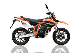 sinnis motorcycles u2013 reliable quality motorbikes sinnis