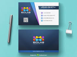medical business card templates free download images card design