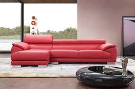 italienische design sofas italienische designer sofas nauhuri italienische designer sofas