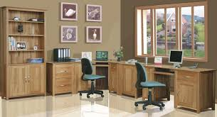 Next Home Office Furniture Office Furniture For Home Office Isaantours Awesome Furniture For