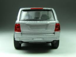 matchbox land rover discovery posts during october 2013 for craftymore